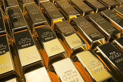 Wie ändern sich die Menschen, die nach Gold suchen