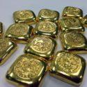Die Geschichte über die größte Goldlagerstätte der Welt