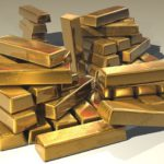 Gold und Silber Preisvergleich