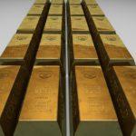 Was kommt für die Geldanlage in Edelmetallen in Frage?