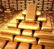 Finanzmärkte ohne Spekulationen Investment-Boom Gold und seine Geschichte