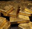 Optionsscheine als guter Zeitpunkt für eine Investition in Gold