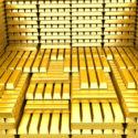Alles zum halben Preis die Entscheidung der Deutschen Bundesbank GfKF