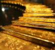 Das Goldgeheimnis und der Goldmarkt in der neuen Finanzwelt
