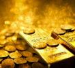 Die Gold-Strategie – Aktien Anleihen Immobilien und Bargeld