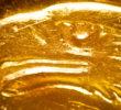 Die wundersame Geldvermehrung – Reichtümer Spekulationen und Pleiten