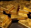 Gefahr für den Dollar Anzahlung Bargeld – Gold und seine Geschichte