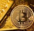 Goldverschwörung die Meinung der Goldexperten – in Gold investieren