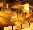 Investoren Aktien Geschichte und Turbulenzen – in Gold investieren