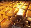 Krieg der Währungen Edelmetallen – Gold und seine Geschichte