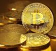 Zertifikate von Finanzprodukten am Markt – in Gold investieren