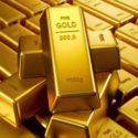 Der Gold-Boom der Anstieg des Goldpreises – in Gold investieren
