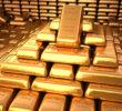 Die Bondfalle Smart Money Aktienblase – Geschichte vom Gold