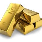 Die Rentenfalle Pensionskrise Finanzkrise – Geschichte vom Gold