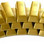 Glänzende Aussichten und Vorhersagbarkeit – in Gold investieren
