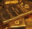 Goldminen im Paket und die steigenden Aktienkursen der Goldproduzenten