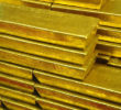 Papiergeld ade Rückzahlung Monopoly – Geschichte vom Gold
