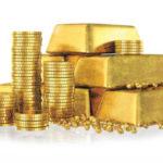 Pulverfass Wachstumsmarkt China – in Gold investieren