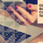 Die neuen Büroräume: Coworking Spaces