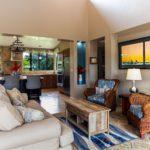 Мoderne Interior und Goldene Design Ideen